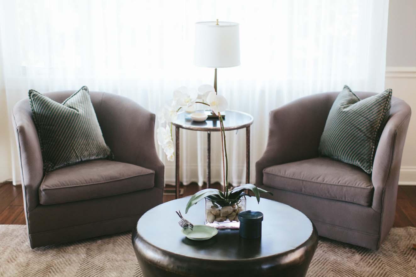 Lfd Home Furniture Savannah Ga Theatre